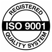 seal-iso